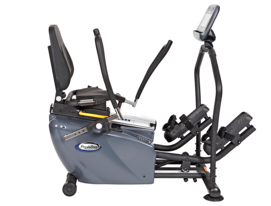 HCI PhysioStep RXT-1000