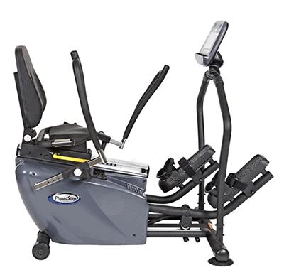 HCI RXT-1000 Recumbent Bike - heydayDo image copy