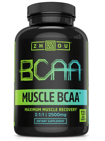 Zhou Nutrition Muscle BCAA - heydayDo image copy