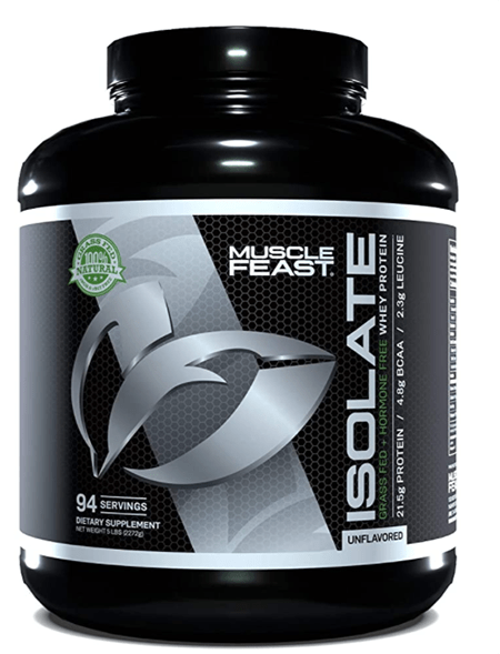 Muscle Feast Grass Fed Whey Protein Isolate - heydayDo image copy