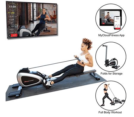 Fitness Reality 1000 - heydayDo image copy
