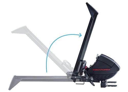 ProForm 440r Rowing Machine - heydayDo image copy