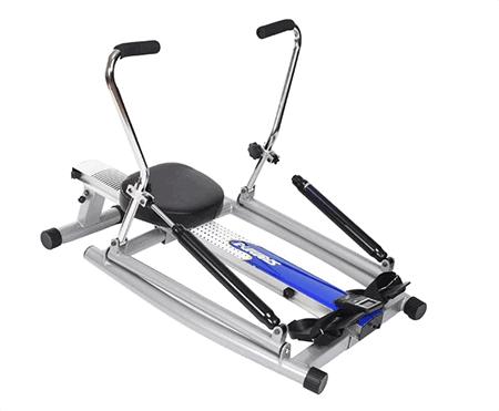 Stamina 35-1215 Orbital Rowing Machine - heydayDo image copy