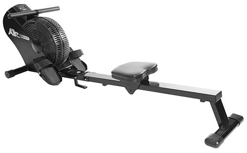 Stamina ATS Air Rower - heydayDo image copy