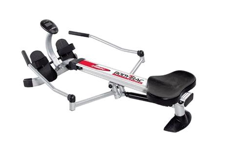 Stamina Body Trac Glider - heydayDo image copy