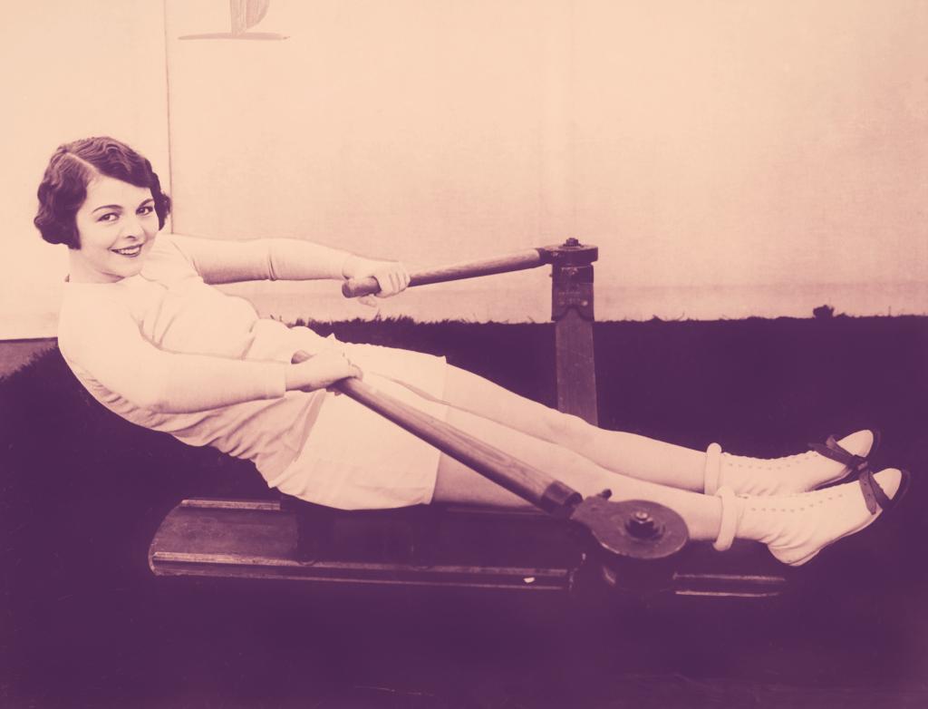 Best Rowing Machine - heydayDo - featured image