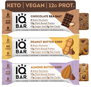 IQBAR Brain Body Protein Bars - heydayDo image copy