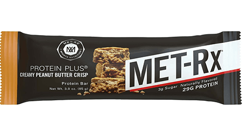 MET-Rx Protein Plus Bar - heydayDo image copy
