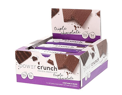 Power Crunch Triple Chocolate - heydayDo image copy