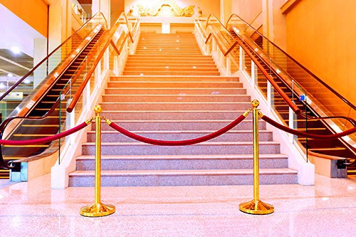 VIP rope - Best Protein Bars - heydayD image